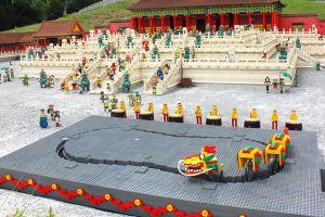 Legoland-Johor-Bahru-Malaysia-002.jpg