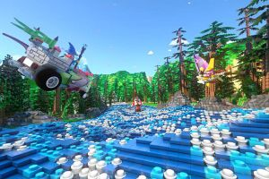 Legoland-Johor-Bahru-Malaysia-003.jpg