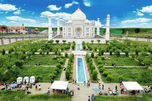 Legoland-Johor-Bahru-Malaysia-005.jpg