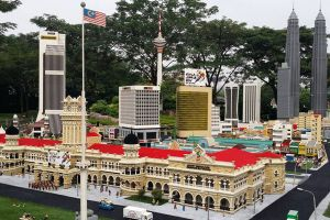 Legoland-Johor-Bahru-Malaysia-006.jpg