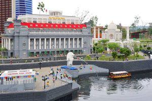 Legoland-Johor-Bahru-Malaysia-007.jpg
