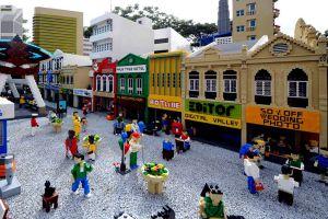 Legoland-Johor-Bahru-Malaysia-008.jpg