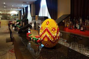 Legoland-Johor-Bahru-Malaysia-011.jpg