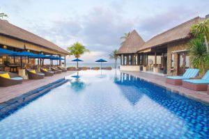 Lembongan-Beach-Club-Resort-Bali-Indonesia-Pool.jpg