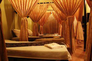 Lemongrass-Garden-Spa-Siem-Reap-Cambodia-06.jpg