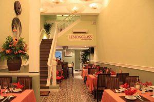 Lemongrass-Saigon-Restaurant-Ho-Chi-Minh-Vietnam-005.jpg