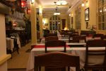 Les-Jardins-de-la-Carambole-Restaurant-Hue-Vietnam-001.jpg