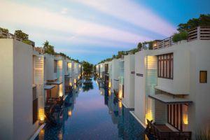 Let's-Sea-Alfresco-Resort-Hua-Hin-Thailand-Exterior.jpg