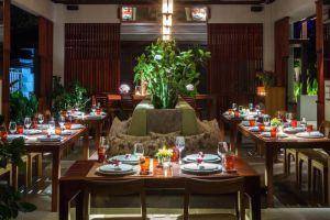 Let's-Sea-Alfresco-Resort-Hua-Hin-Thailand-Restaurant.jpg