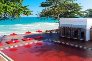 Library-Hotel-Samui-Thailand-Pool.jpg