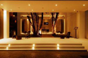 Library-Hotel-Samui-Thailand-Reception.jpg