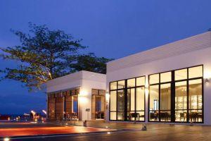 Library-Hotel-Samui-Thailand-Restaurant.jpg