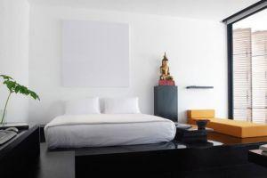 Library-Hotel-Samui-Thailand-Room.jpg