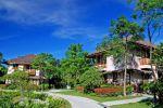 Lilawalai-Resort-NAkhon-Ratchasima-Thailand-Villa.jpg