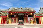 Lim-Ko-Niao-Shrine-Pattani-Thailand-01.jpg