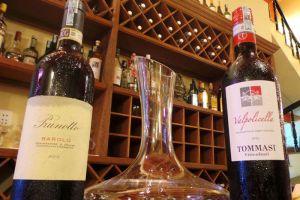 Limoncello-Italian-Restaurant-Danang-Vietnam-002.jpg