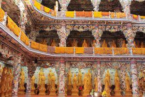 Linh-Phuoc-Pagoda-Dalat-Vietnam-004.jpg
