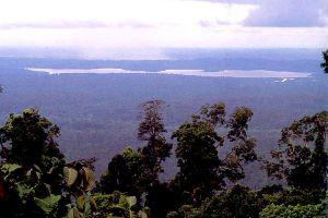 Loagan-Bunut-National-Park-Sarawak-Malaysia-004.jpg