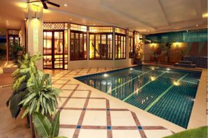 Loft-Hotel-Pattaya-Thailand-Pool.jpg