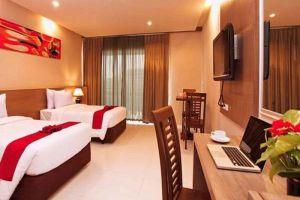 Loft-Hotel-Pattaya-Thailand-Room.jpg