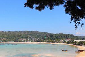 Loh-Dalum-Bay-Phi-Phi-Krabi-Thailand-03.jpg