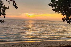 Loh-Dalum-Bay-Phi-Phi-Krabi-Thailand-04.jpg