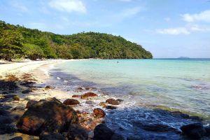 Loh-Moo-Dee-Beach-Phi-Phi-Krabi-Thailand-02.jpg