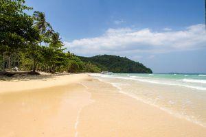 Loh-Moo-Dee-Beach-Phi-Phi-Krabi-Thailand-06.jpg