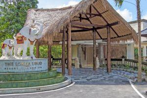 Lokha-Ubud-Resort-Bali-Indonesia-Entrance.jpg