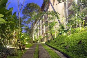 Lokha-Ubud-Resort-Bali-Indonesia-Exterior.jpg