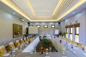 Lokha-Ubud-Resort-Bali-Indonesia-Meeting-Room.jpg