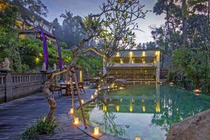Lokha-Ubud-Resort-Bali-Indonesia-Pond.jpg