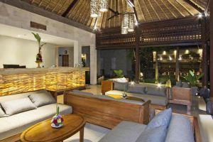 Lokha-Ubud-Resort-Bali-Indonesia-Reception.jpg