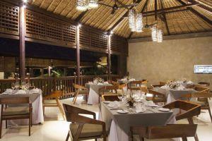 Lokha-Ubud-Resort-Bali-Indonesia-Restaurant.jpg