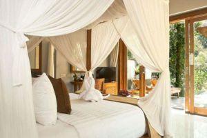 Lokha-Ubud-Resort-Bali-Indonesia-Room.jpg