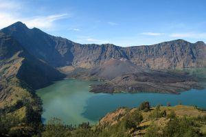 Lombok-Island-West-Nusa-Tenggara-Indonesia-001.jpg