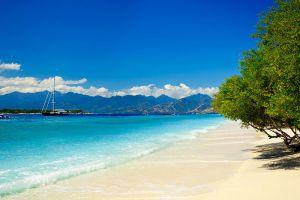 Lombok-Island-West-Nusa-Tenggara-Indonesia-002.jpg