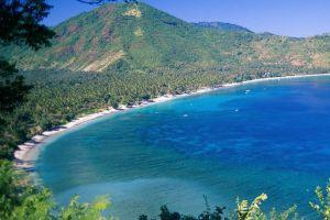 Lombok-Island-West-Nusa-Tenggara-Indonesia-004.jpg