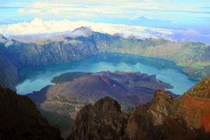Lombok-Island-West-Nusa-Tenggara-Indonesia-005.jpg