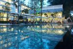 Lone-Pine-Hotel-Penang-Pool.jpg