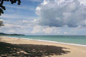 Long-Beach-Haad-Phra-Ae-Lanta-Krabi-Thailand-01.jpg