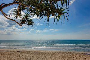 Long-Beach-Haad-Phra-Ae-Lanta-Krabi-Thailand-03.jpg
