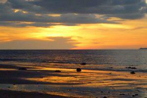 Long-Beach-Haad-Phra-Ae-Lanta-Krabi-Thailand-05.jpg