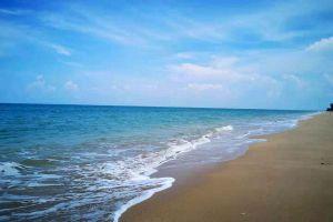 Long-Beach-Haad-Phra-Ae-Lanta-Krabi-Thailand-06.jpg