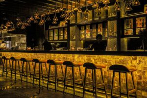 Long-Chim-Thai-Restaurant-Marina-Bay-Singapore-001.jpg