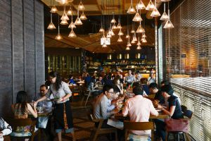Long-Chim-Thai-Restaurant-Marina-Bay-Singapore-002.jpg