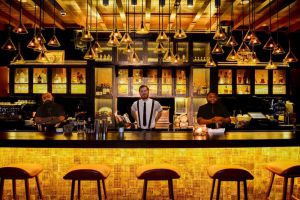 Long-Chim-Thai-Restaurant-Marina-Bay-Singapore-003.jpg