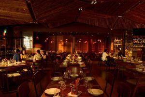 Long-Chim-Thai-Restaurant-Marina-Bay-Singapore-004.jpg