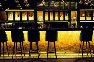 Long-Chim-Thai-Restaurant-Marina-Bay-Singapore-005.jpg