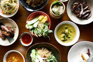 Long-Chim-Thai-Restaurant-Marina-Bay-Singapore-006.jpg